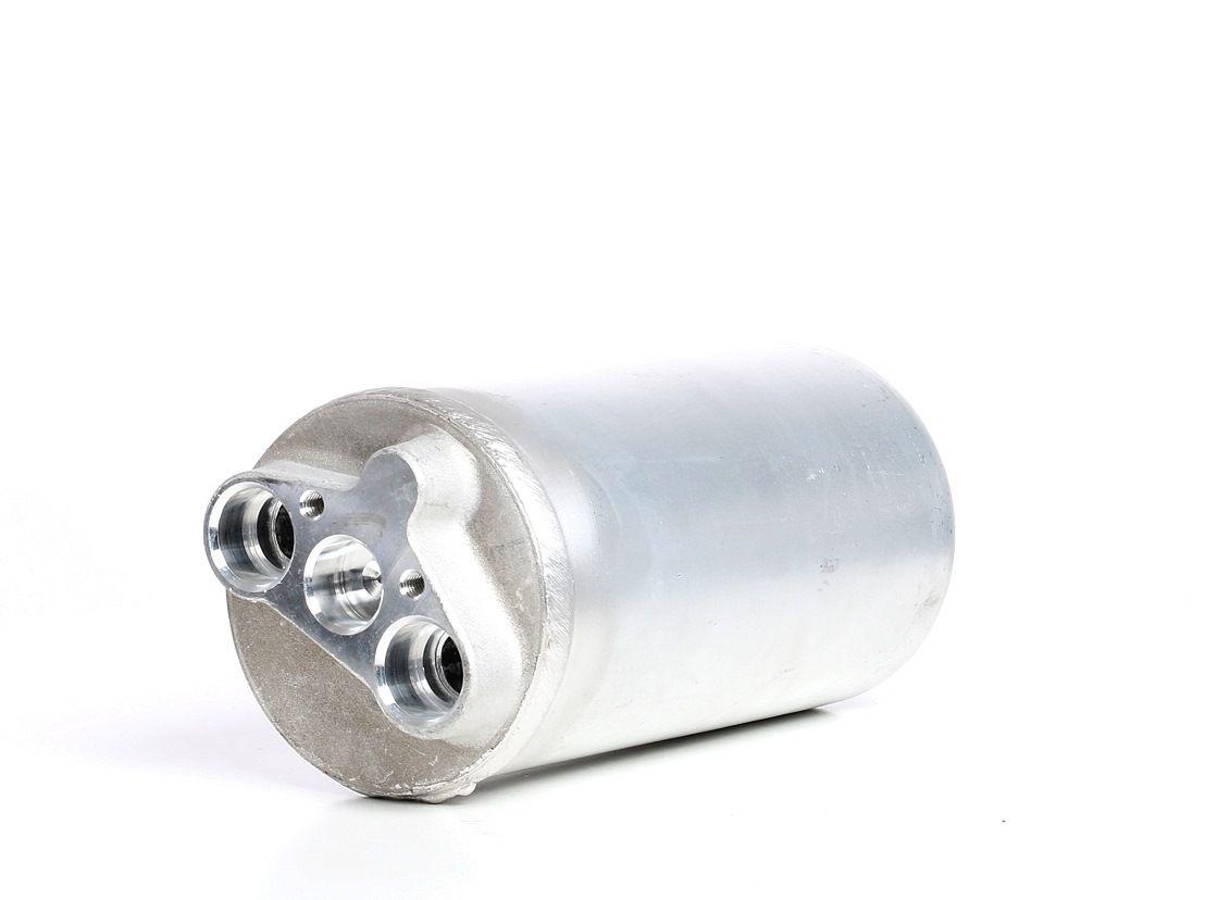 OPEL ADMIRAL Klimatrockner - Original MAXGEAR AC458711 Ø: 89mm, Höhe: 205mm