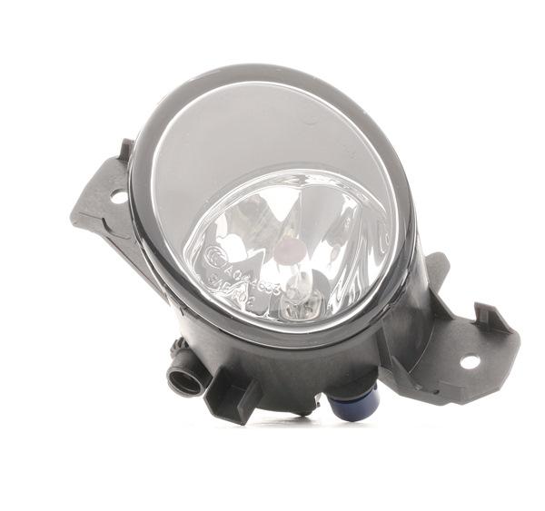 Nebelscheinwerfer 088044 — aktuelle Top OE 8200301026 Ersatzteile-Angebote