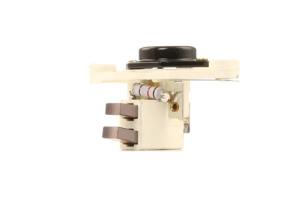 AUDI QUATTRO 1989 Lichtmaschinenregler - Original AS-PL ARE0003