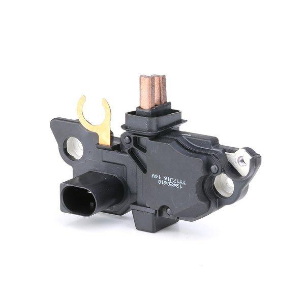 AS-PL Generatorregler ARE0008 Günstig mit Garantie kaufen