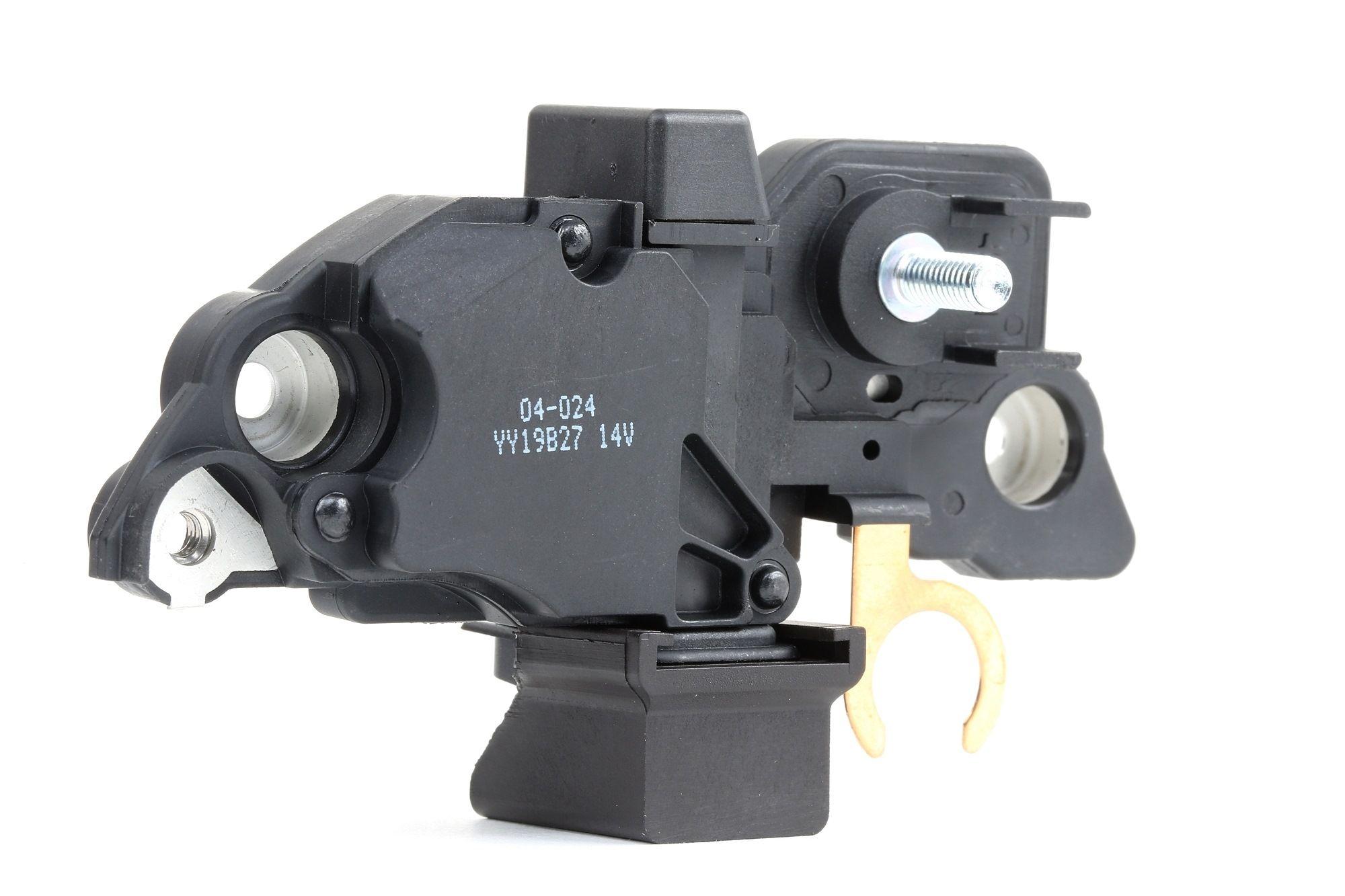 Regler Lichtmaschine ARE0012 rund um die Uhr online kaufen