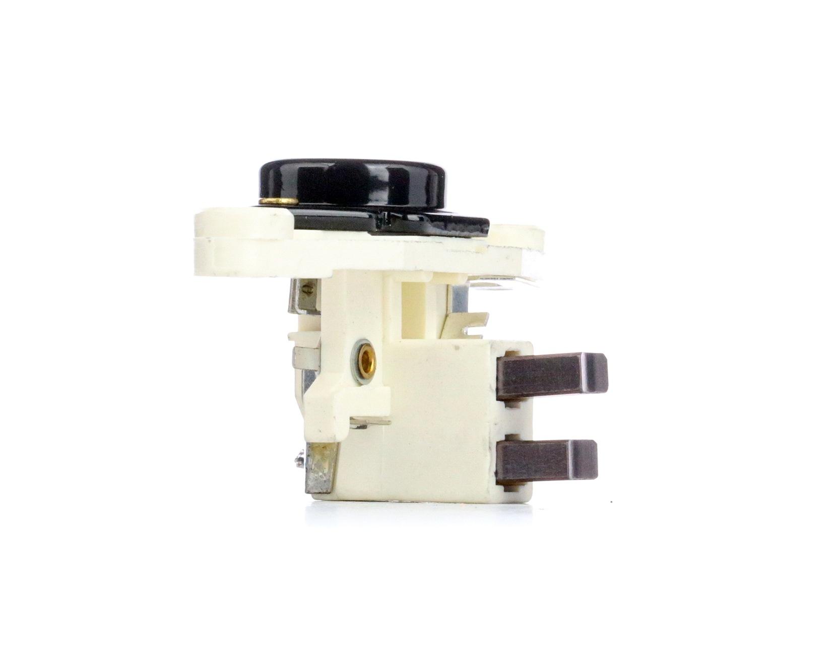 AS-PL: Original Generatorregler ARE0014 ()
