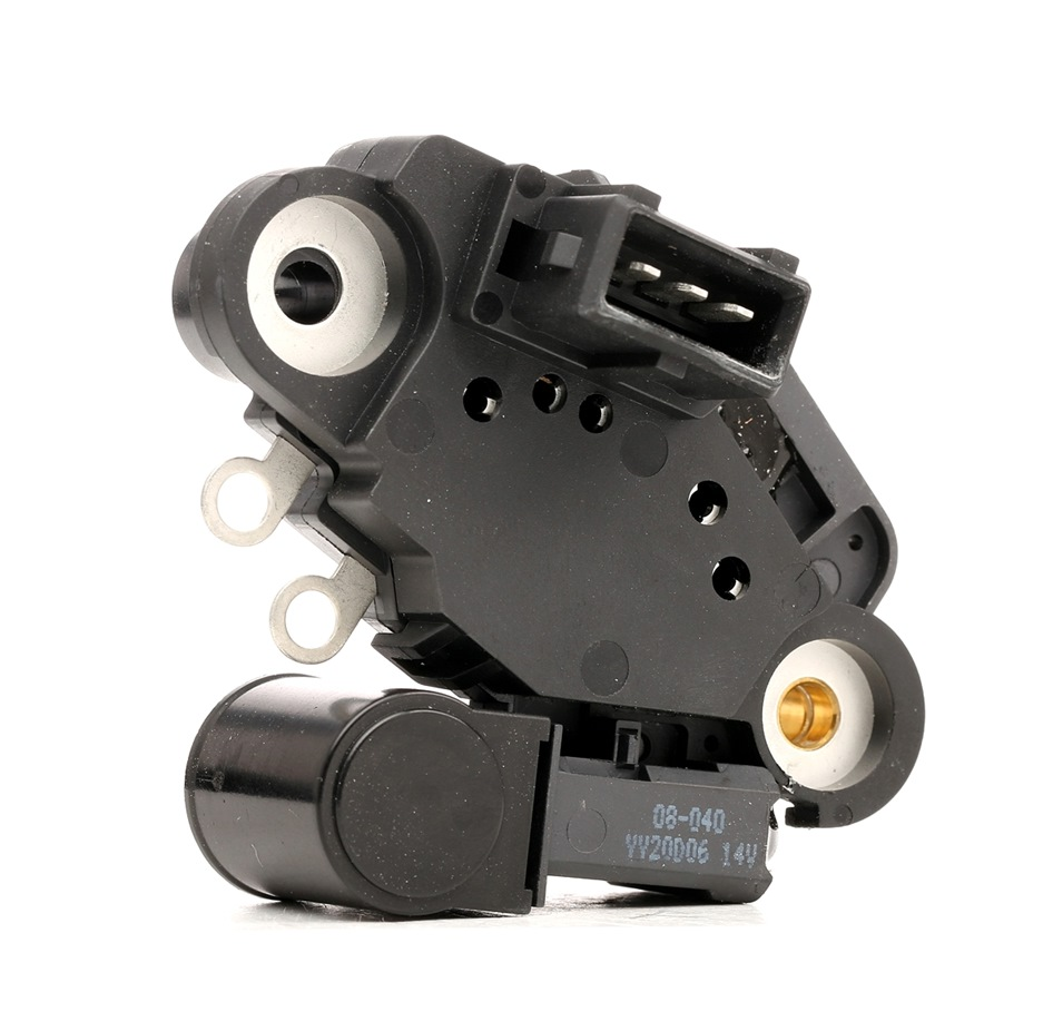 AS-PL: Original Regler Lichtmaschine ARE3045 ()