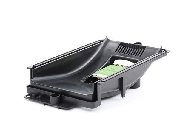 Upor, ventilator notranjega prostora B11460 Golf IV Hatchback (1J1) 1.6 100 KM originalni deli-Ponudba