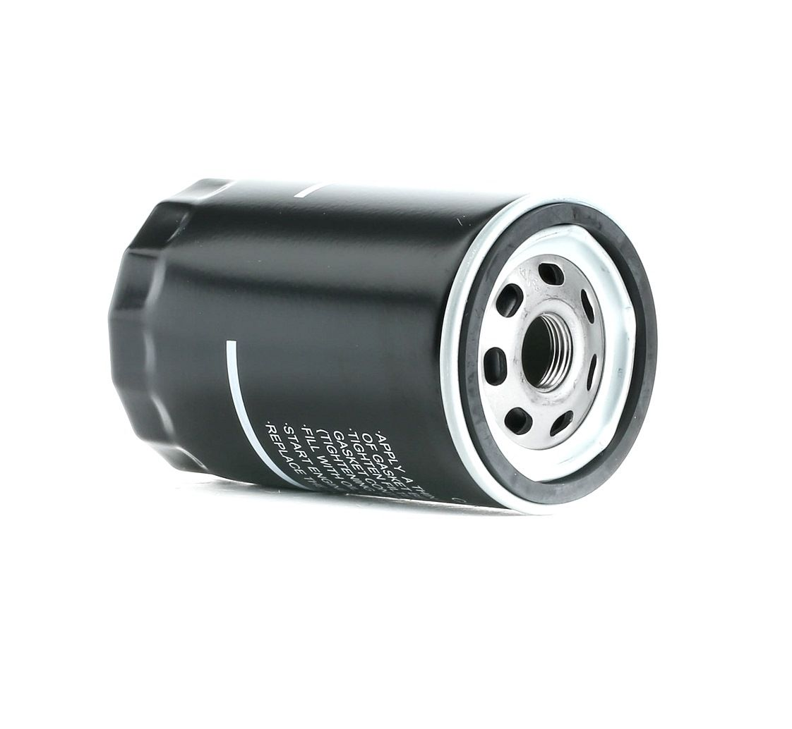 Motorölfilter Borsehung B18018