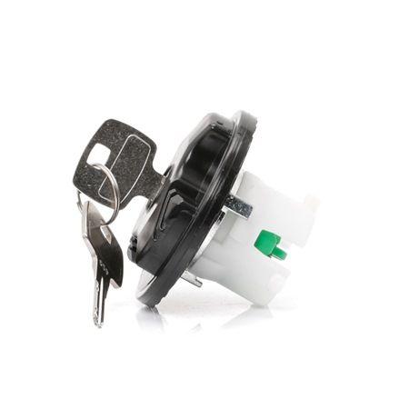 VALEO: Original Benzintank 247561 ()