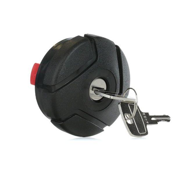 Tankdeckel 247608 Twingo I Schrägheck 1.2 58 PS Premium Autoteile-Angebot