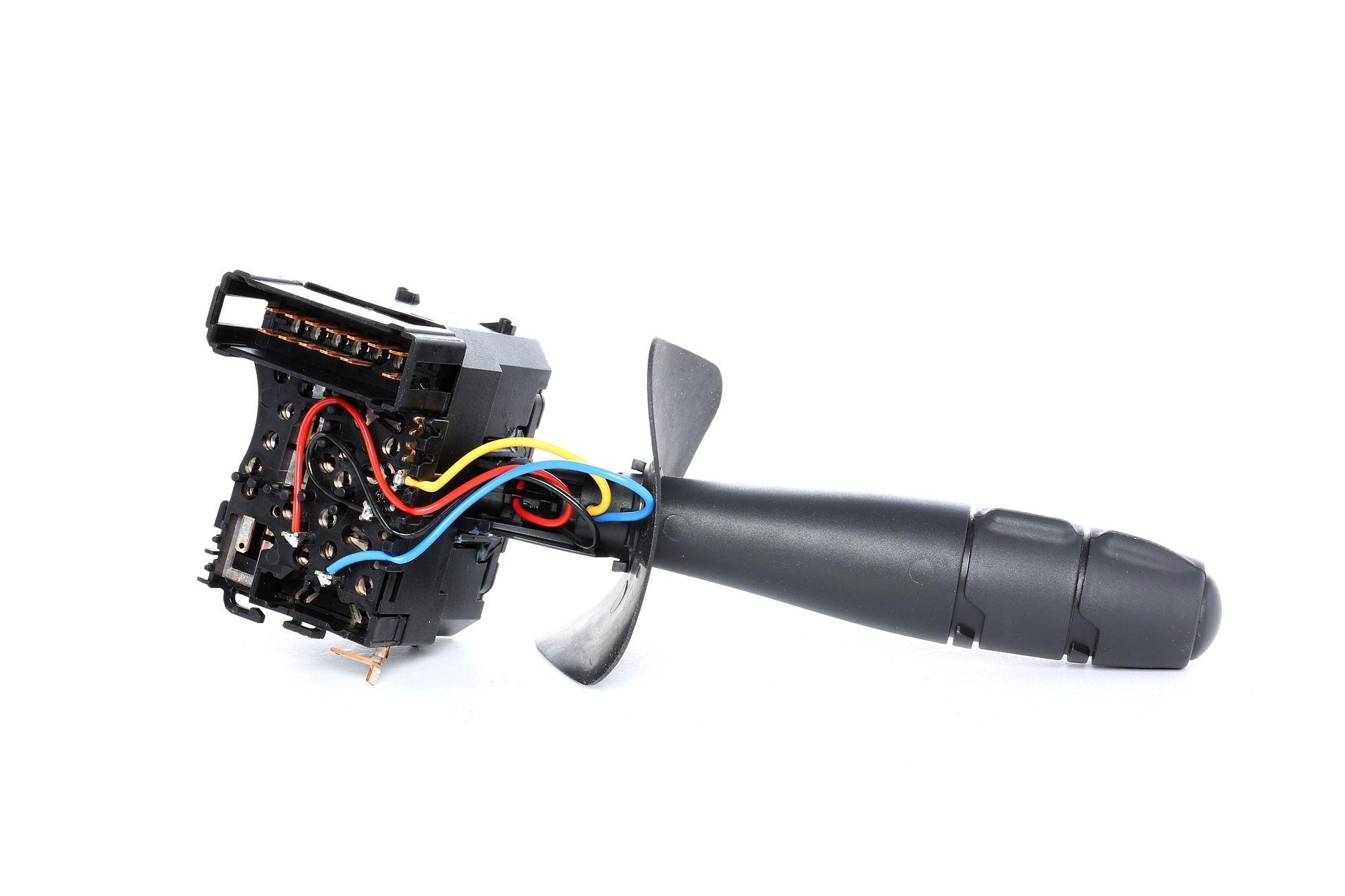VALEO: Original Interieurteile 251605 (mit Blinker-Funktion, mit Hupe, mit Lichtumschalt-Funktion, mit Nebelschlussleuchte-Funktion)