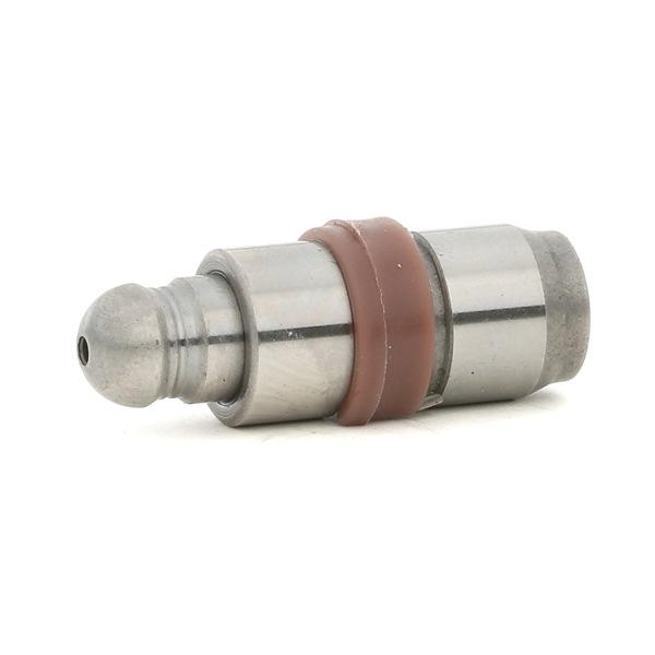 Popychacze hydrauliczne BFS148S kupować online całodobowo
