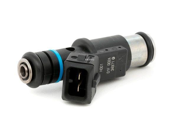 VALEO Einspritzventil 348001 rund um die Uhr online kaufen