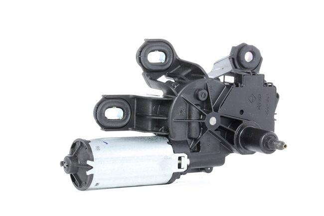 köp VALEO Vindrutetorkarmotor 404704 när du vill