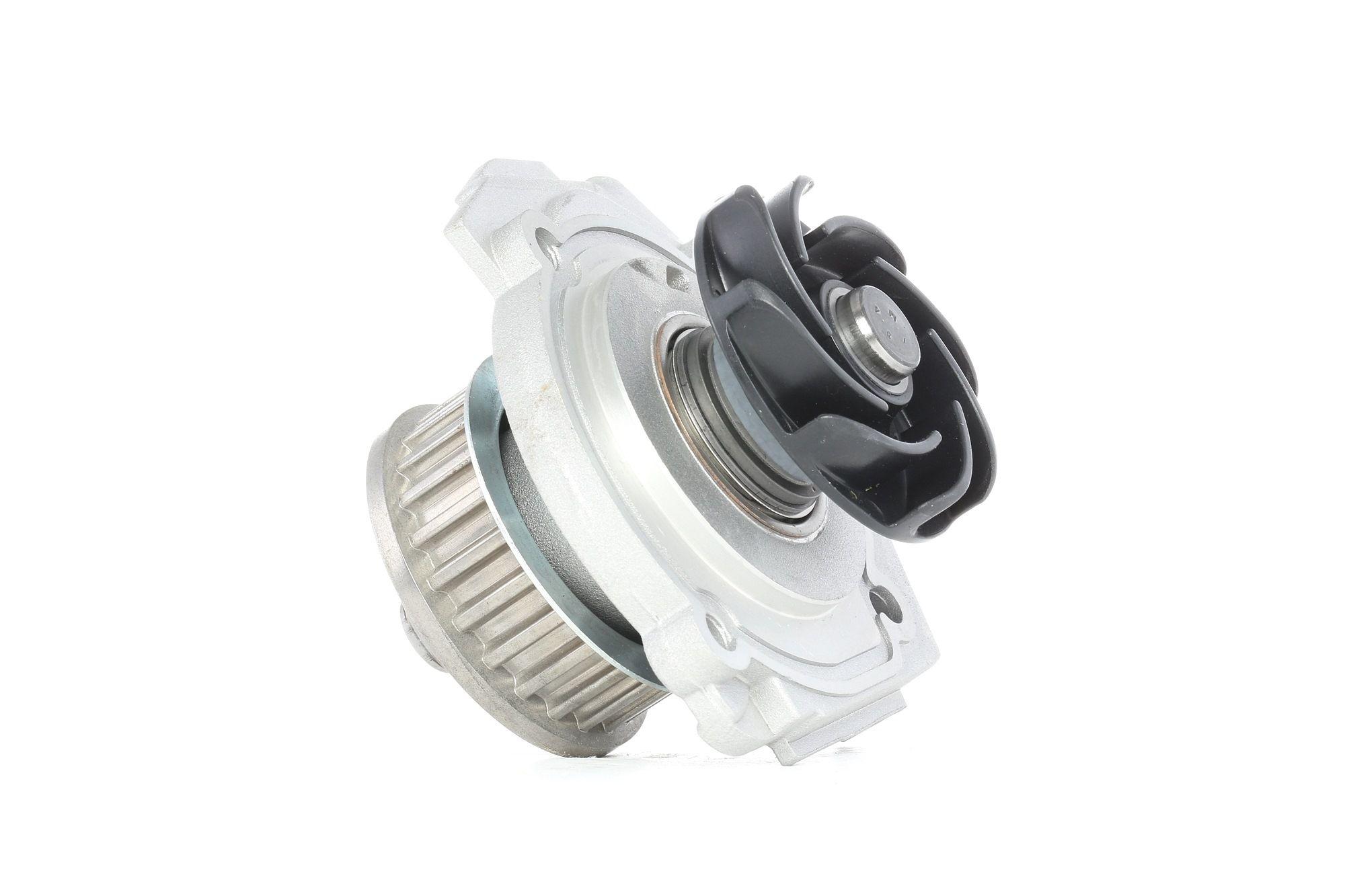 Pompa acqua 506640 acquista online 24/7