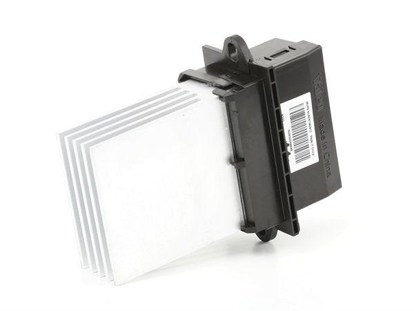 Elemento de control, aire acondicionado 509355 PEUGEOT bajos precios - Comprar ahora!