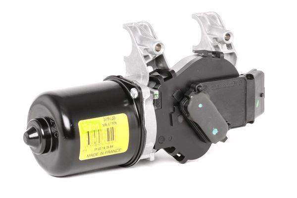 VALEO ORIGINAL TEIL Wischermotor 579738 günstig kaufen
