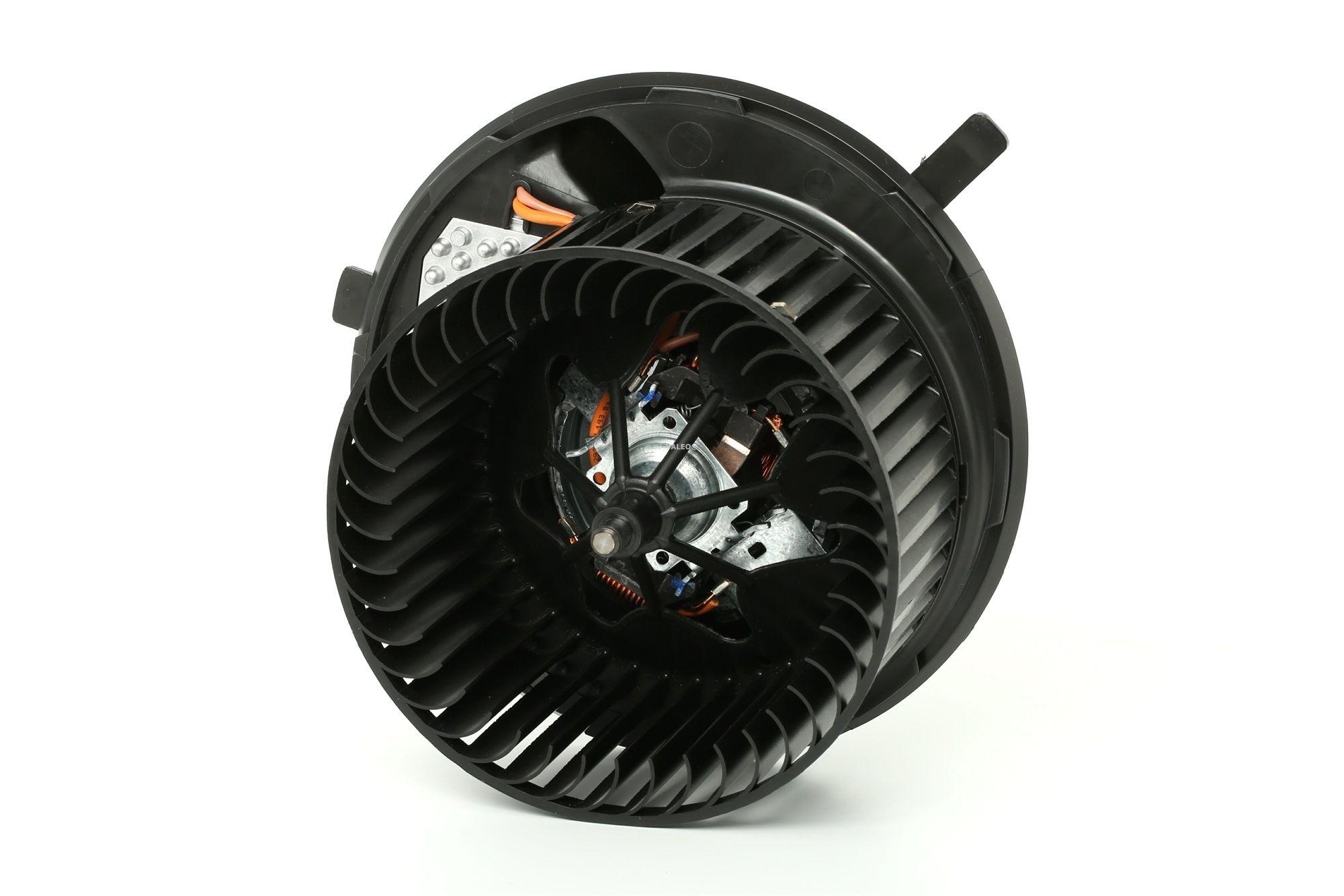 Original Klimatizace 698811 Audi