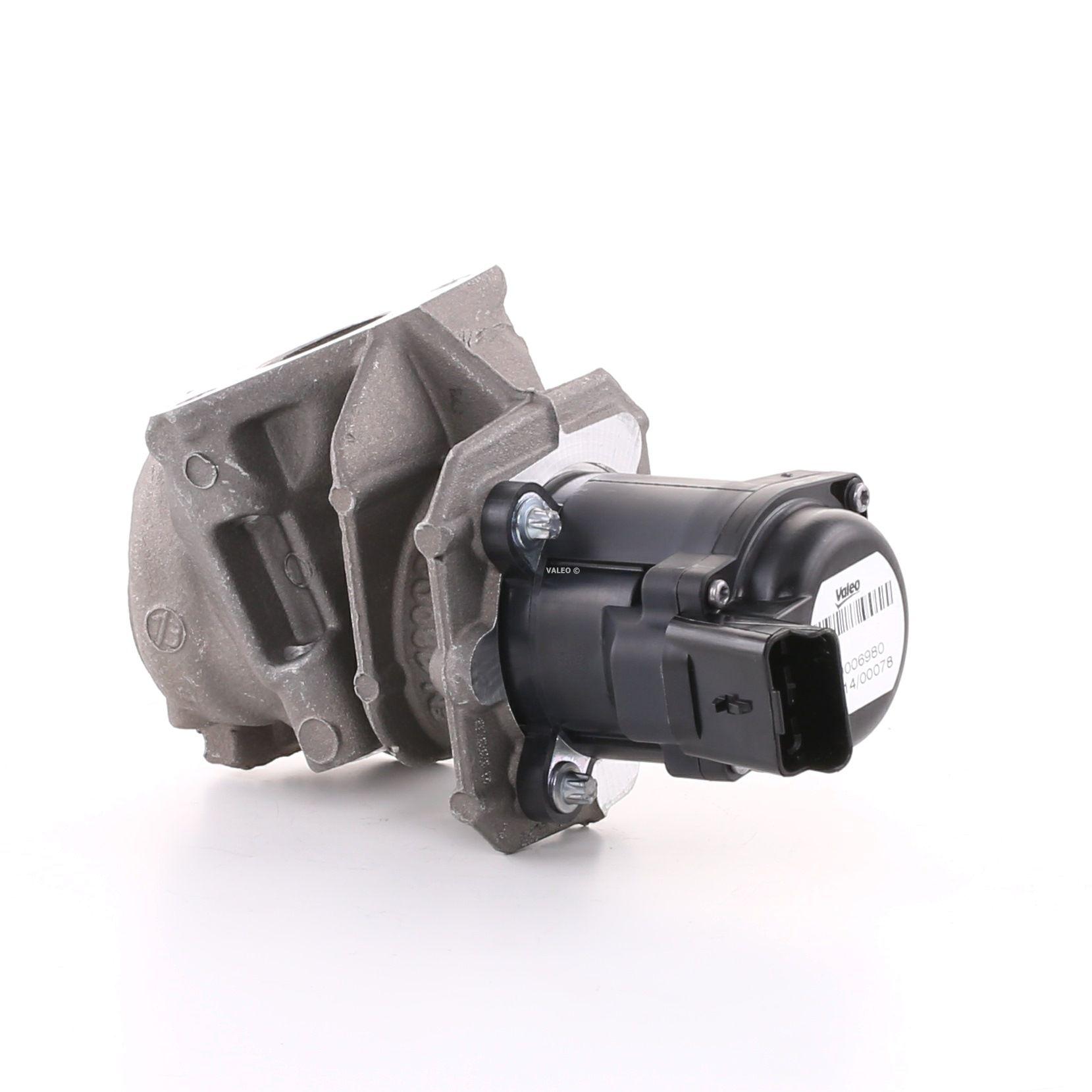 EGR-ventil 700414 til FIAT lave priser - Handle nå!