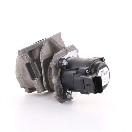 AGR - Ventil 700414 PEUGEOT EXPERT v zľave – kupujte hneď!