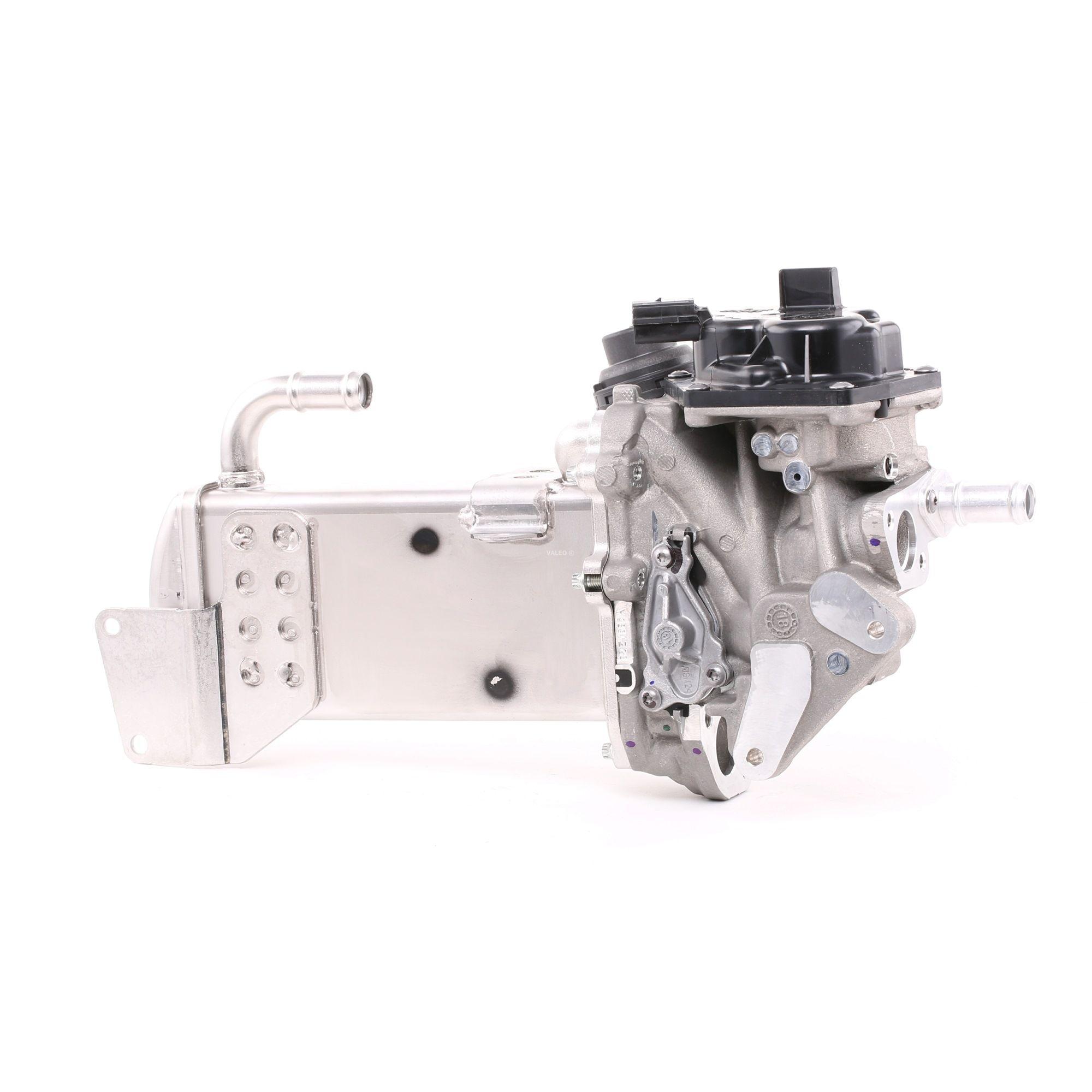 700436 VALEO AGR-Modul - online kaufen