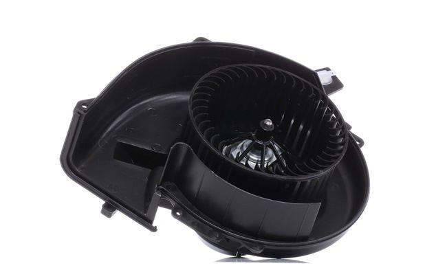 Ventilador habitáculo 715240 — Mejores ofertas actuales en OE 6Q1 820 015 E repuestos de coches