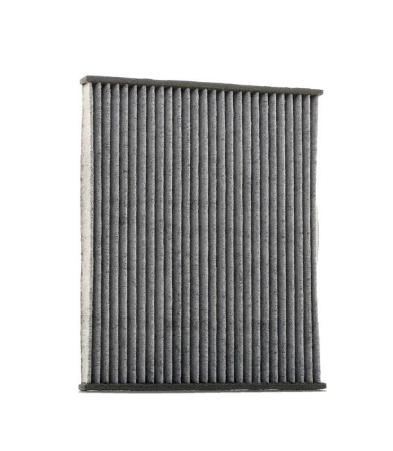 Filter, Innenraumluft 715553 — aktuelle Top OE 6479.84 Ersatzteile-Angebote