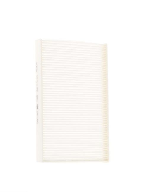 715595 VALEO CLIMFILTER COMFORT Pollenfilter Breite: 190mm, Höhe: 30mm, Länge: 292mm Filter, Innenraumluft 715595 günstig kaufen
