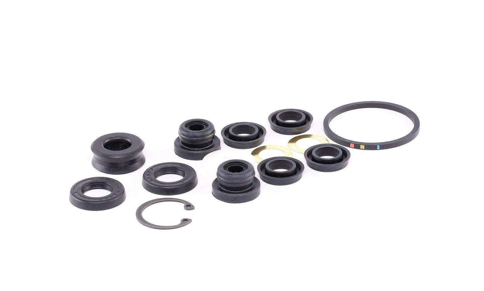 Kits de reparación D1123 con buena relación AUTOFREN SEINSA calidad-precio