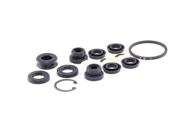 Reparatursatz, Hauptbremszylinder D1123 rund um die Uhr online kaufen
