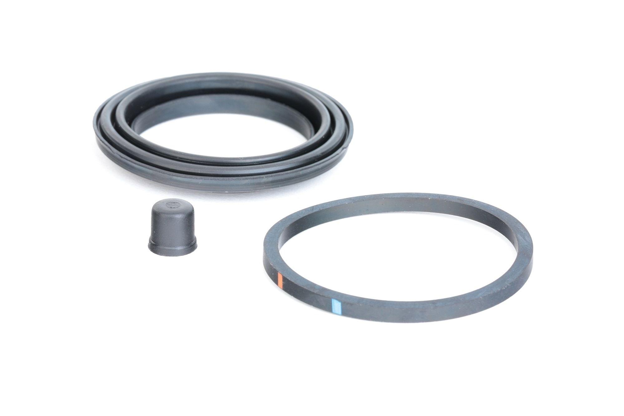 Achetez Kits de réparation AUTOFREN SEINSA D4003 (Ø: 48mm) à un rapport qualité-prix exceptionnel