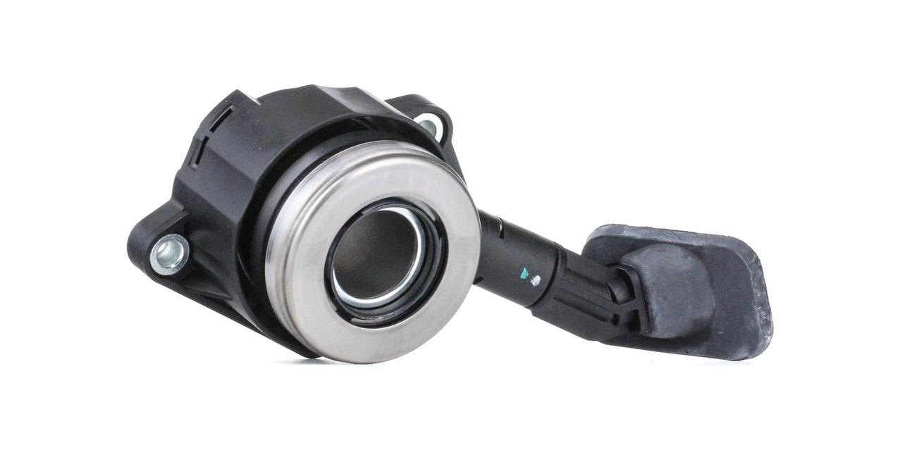 Hydrauliskt urtrampningslager 804573 VALEO — bara nya delar