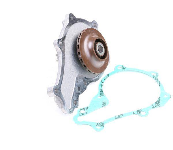 Wasserpumpe DP077 — aktuelle Top OE 30751971 Ersatzteile-Angebote