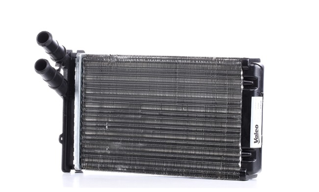 Permutador de calor, aquecimento do habitáculo 812030 comprar 24/7