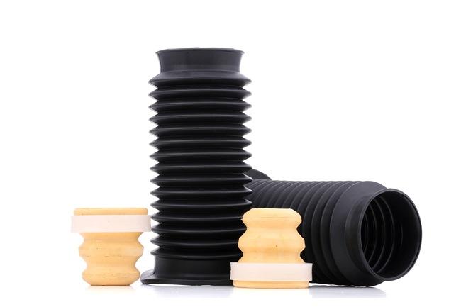 Staubschutzsatz, Stoßdämpfer DS.302 — aktuelle Top OE 55 700 767 Ersatzteile-Angebote