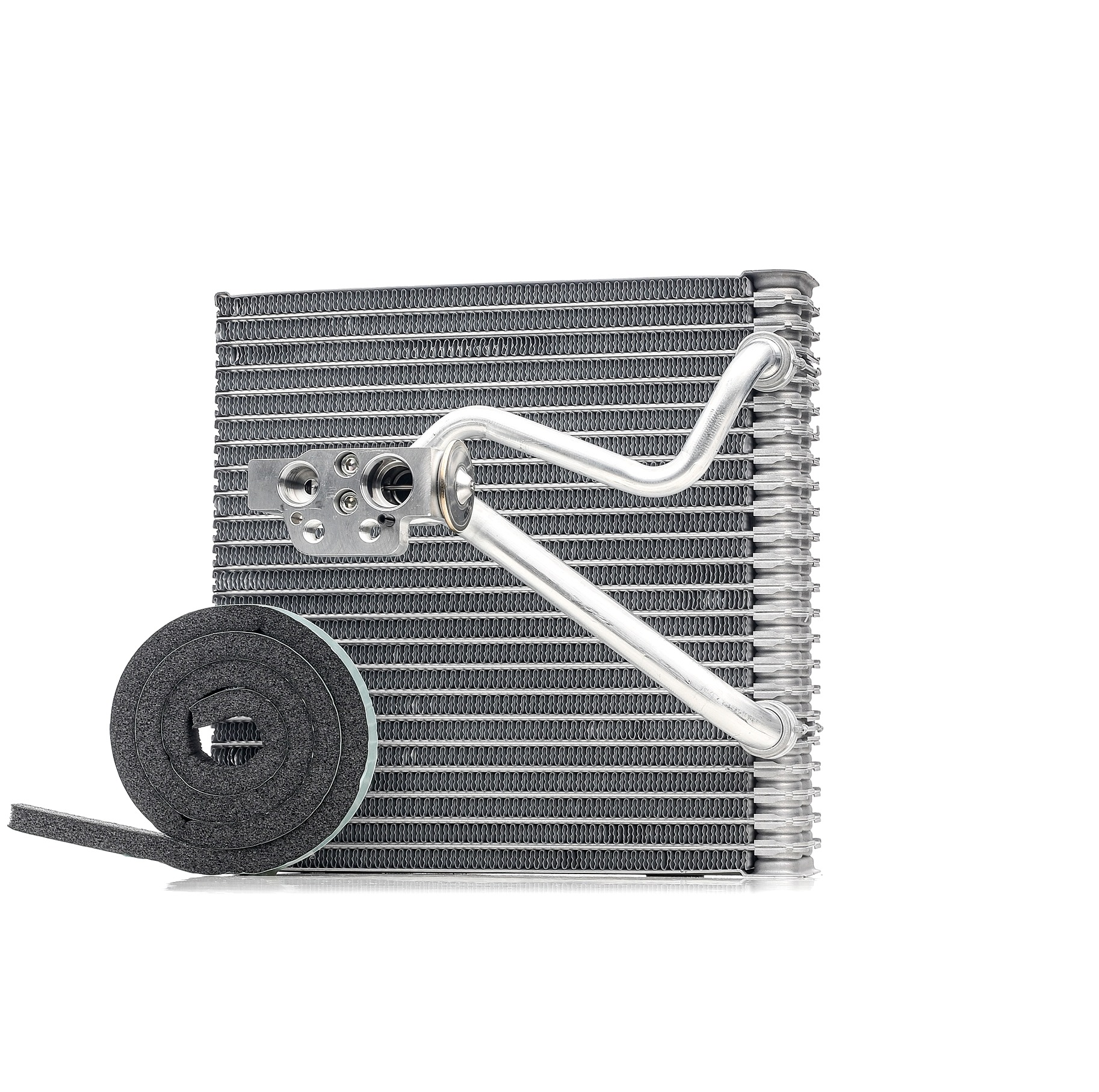 Original RENAULT Verdampfer Klimaanlage 817719