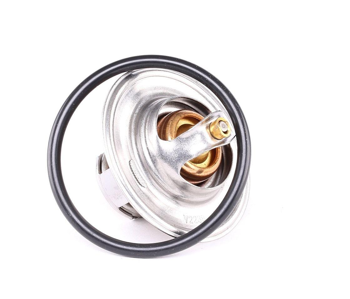 820171 VALEO Öffnungstemperatur: 87°C, mit Dichtungen Thermostat, Kühlmittel 820171 günstig kaufen
