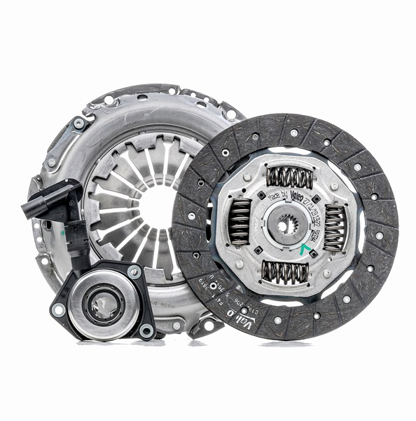 Clutch Kit 834009 buy 24/7!