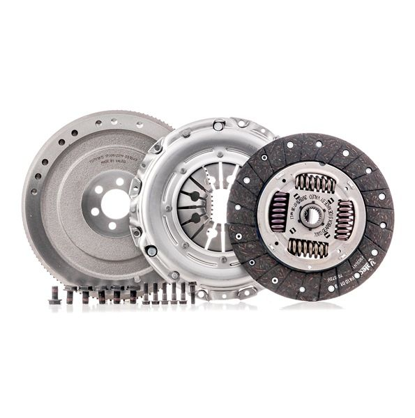 Clutch Kit 835050 buy 24/7!