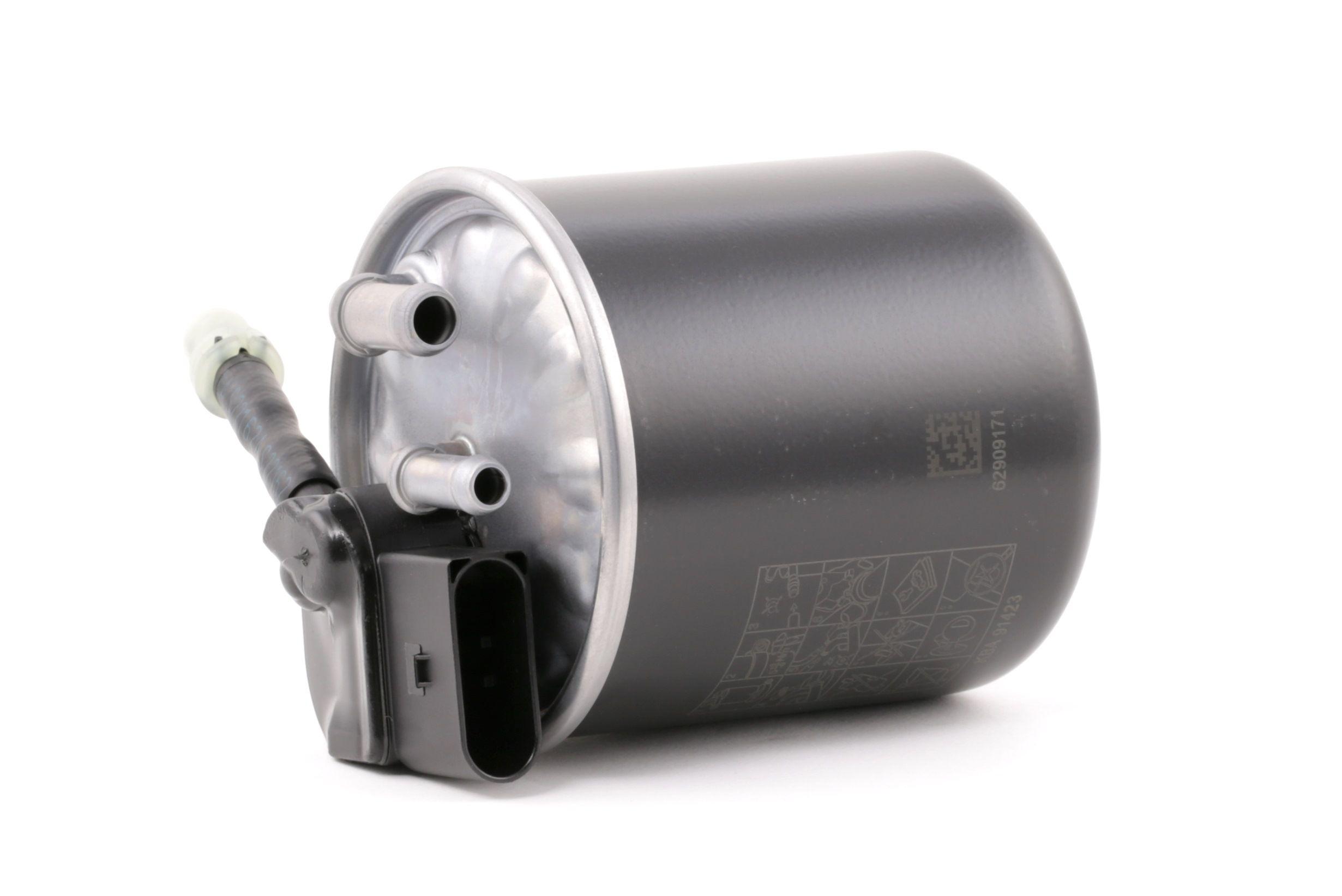 OE Original Dieselfilter F 026 402 839 BOSCH