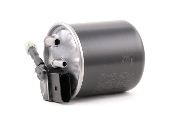 BOSCH Fuel filter F 026 402 839