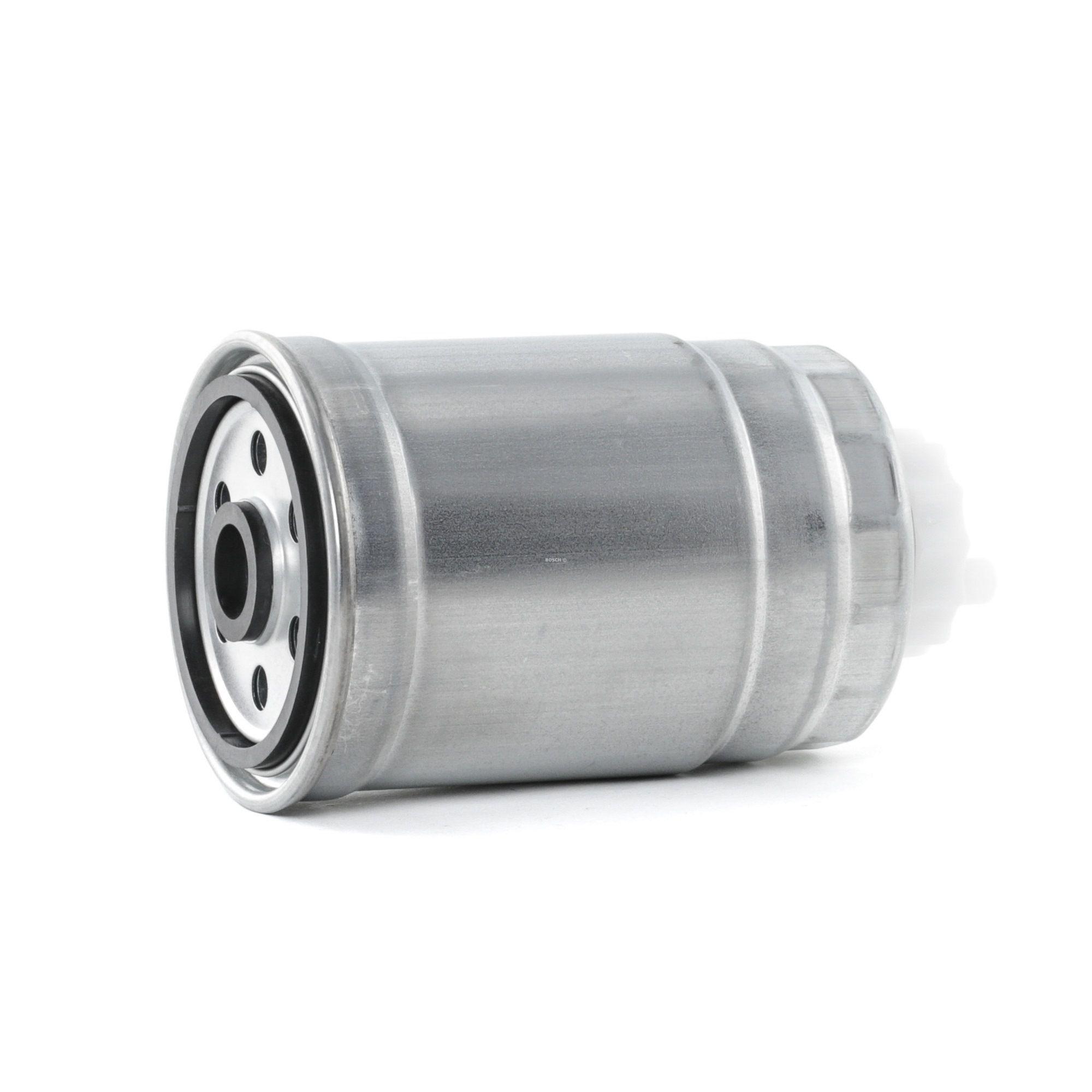 CHRYSLER Filtre à carburant d'Origine F 026 402 848