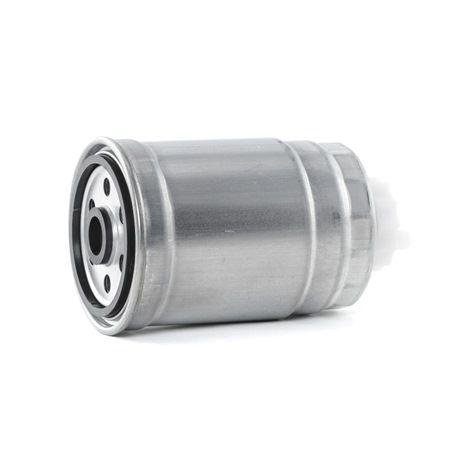 Original Palivový filtr F 026 402 848 Dodge