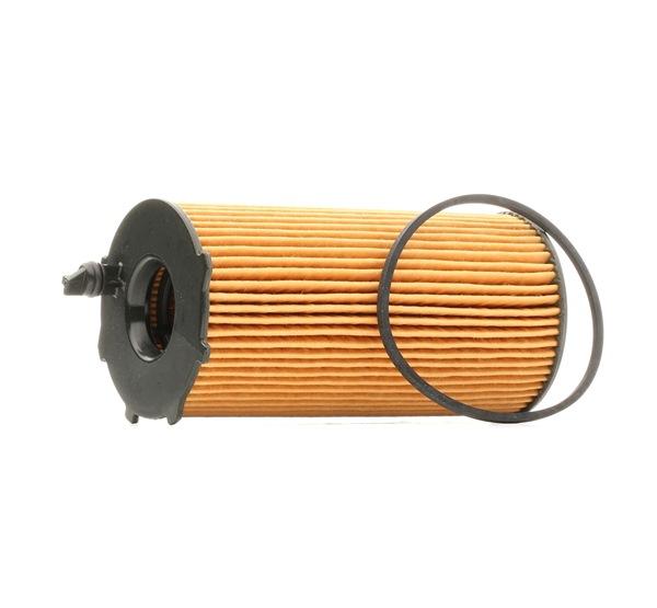 Original JEEP Motorölfilter F 026 407 207