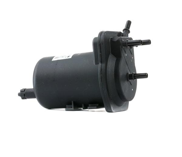 Kraftstofffilter F306401 — aktuelle Top OE 82 00 458 337 Ersatzteile-Angebote