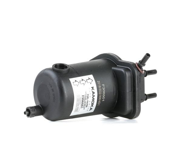 Kraftstofffilter F306501 — aktuelle Top OE 8200458337 Ersatzteile-Angebote