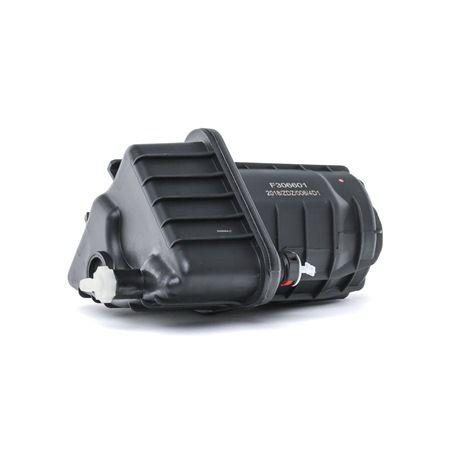 Kraftstofffilter F306601 Modus / Grand Modus (F, JP) 1.5 dCi 90 88 PS Premium Autoteile-Angebot