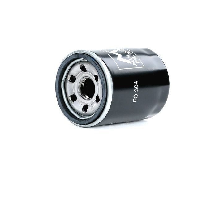 Oil Filter FO304 — current discounts on top quality OE 30A40-00100 spare parts