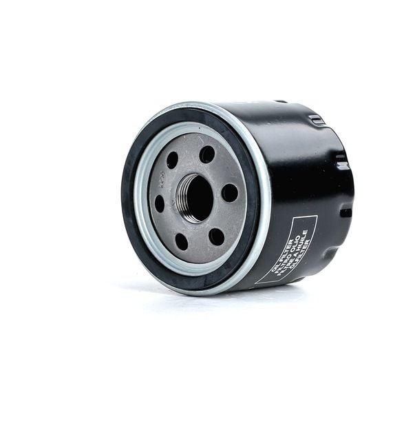 Маслен филтър OE 8200768927 — Най-добрите актуални оферти за резервни части
