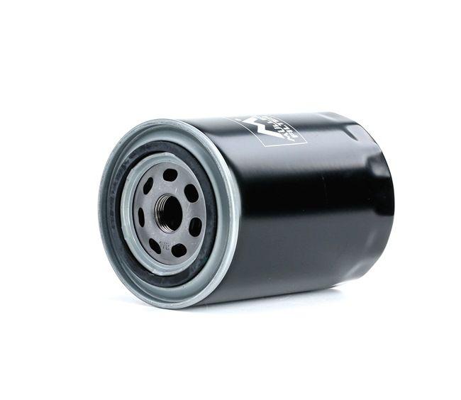 Ölfilter FO65 — aktuelle Top OE 82255076 Ersatzteile-Angebote