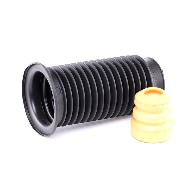 Staubschutzsatz, Stoßdämpfer FT12276 — aktuelle Top OE 55 70 0767 Ersatzteile-Angebote