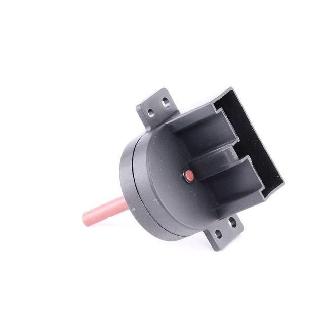 osta Säätöelementti ilmastointilaite FT59150 milloin tahansa