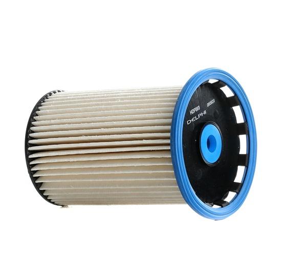 Bränslefilter HDF693 — nuvarande rabatter på OE 958 110 13400 toppkvalitativa reservdelar